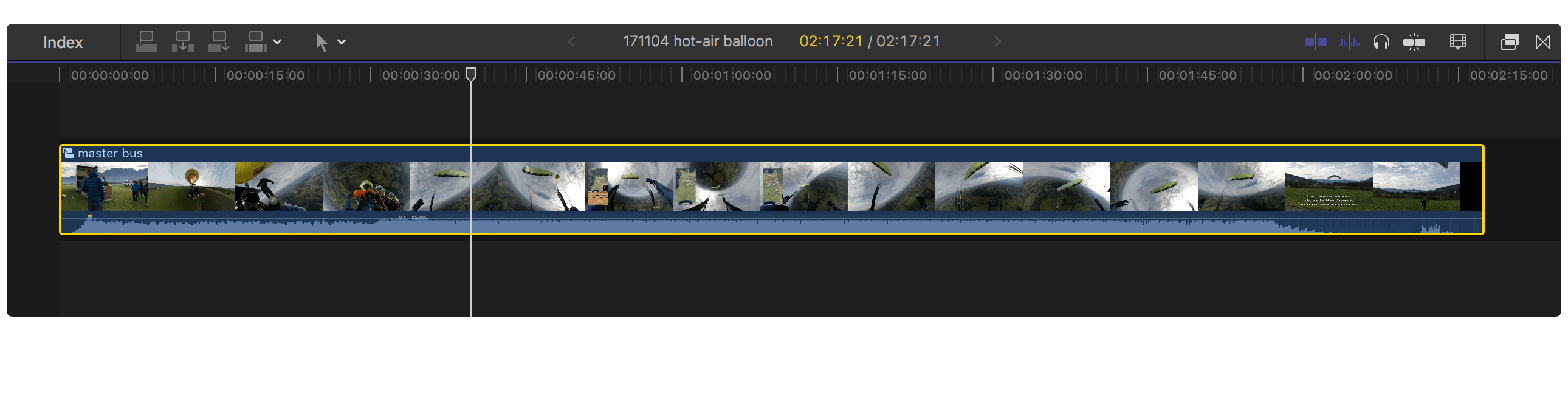 final_cut__compound_clip
